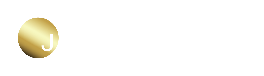 JPak Employment Lawyers Logo