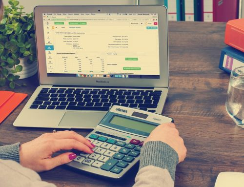 How to Calculate Termination Pay and Severance Pay in Ontario